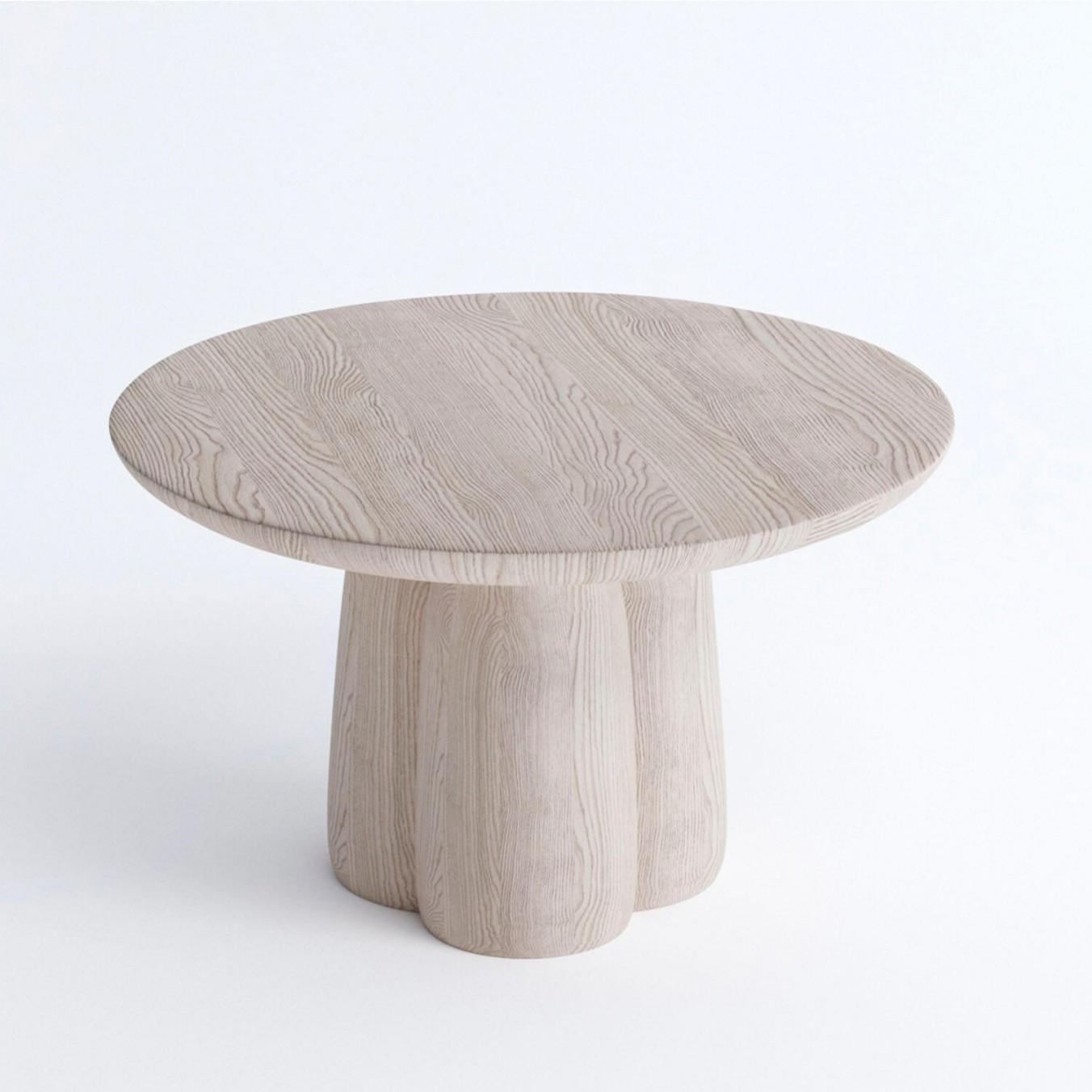 SONIAH coffee table low