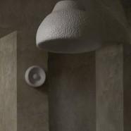 SONIAH pendant lamp