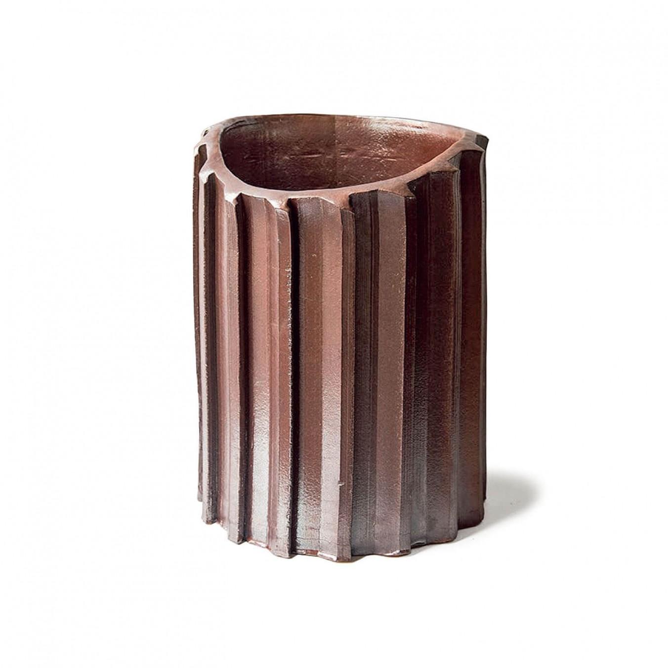 Future vase - XL