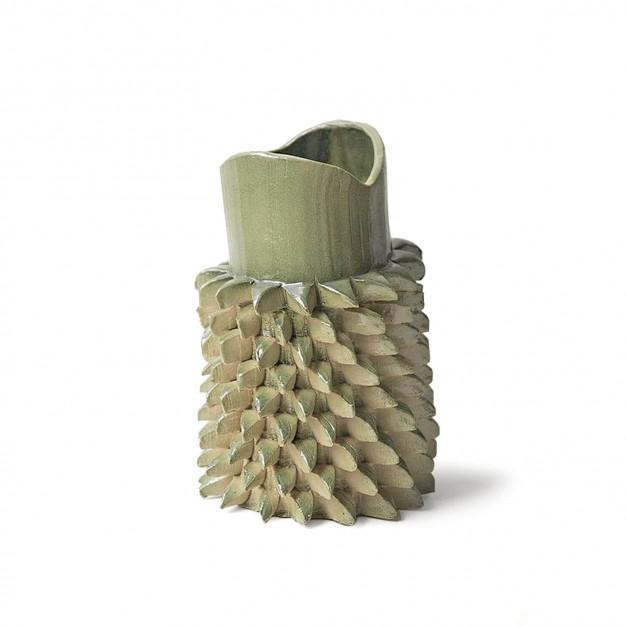 Pine vase - small