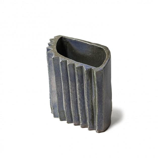 Model 1 vase - small