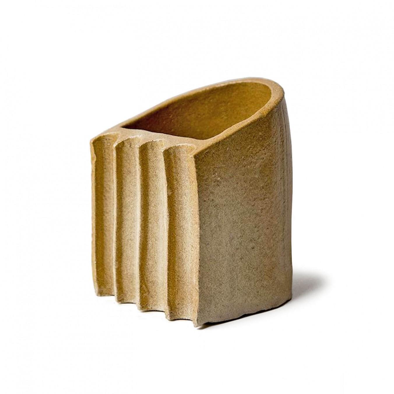 Model 2 vase - small