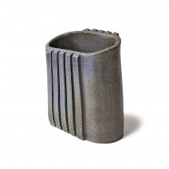 Model 3 vase - small