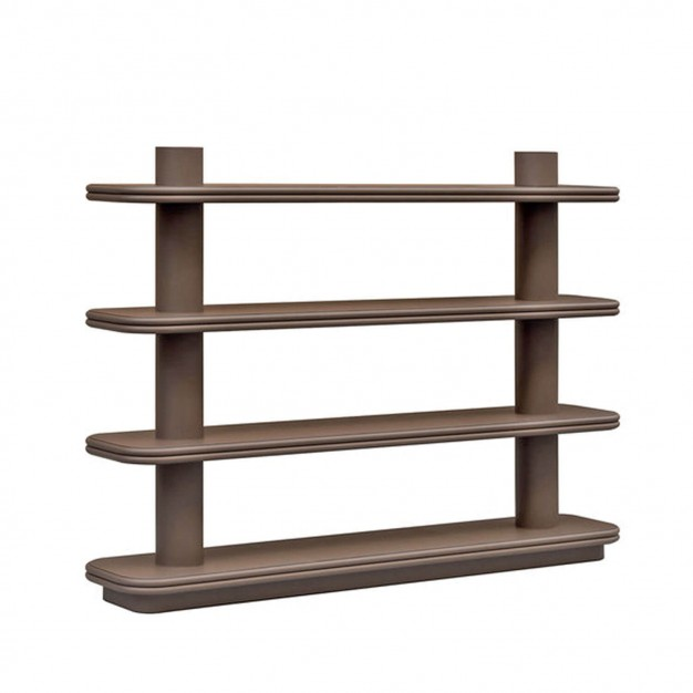 SCALA SINGLE BOOKSHELF