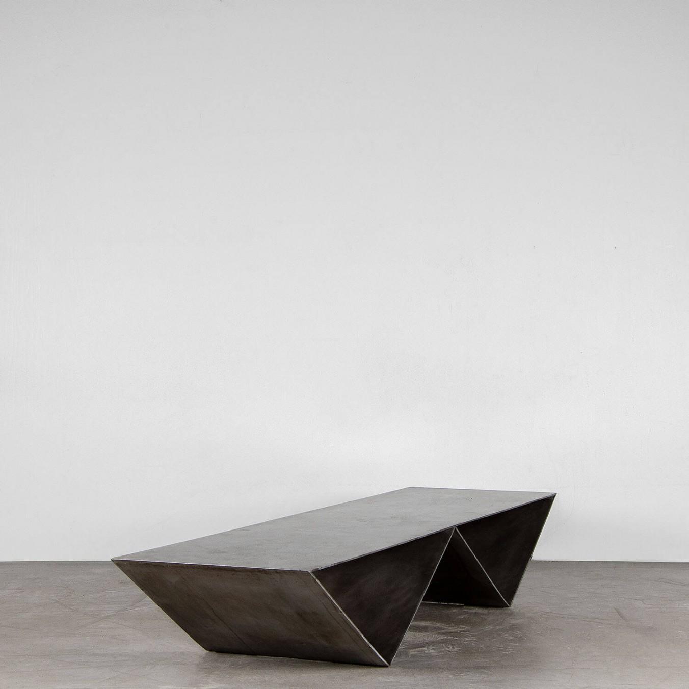 UDD TABLE