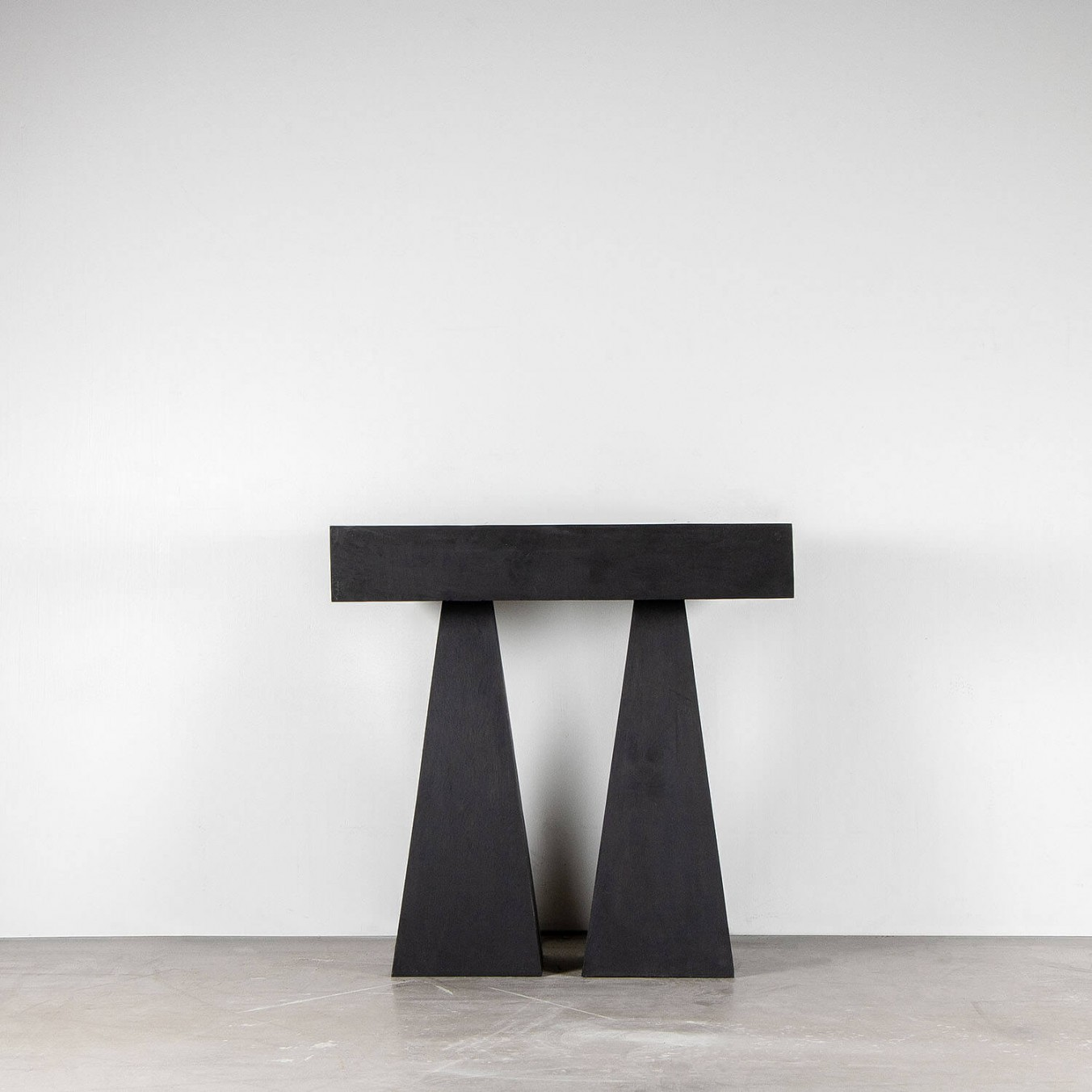 TORN TABLE
