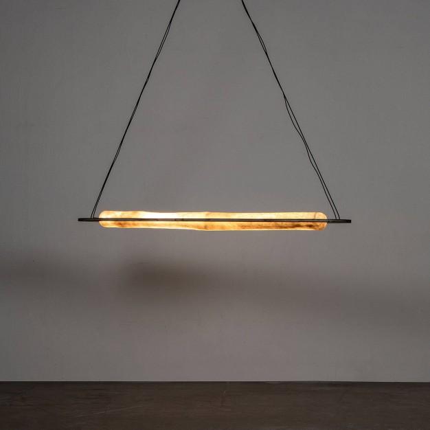 SFÄR LAMP