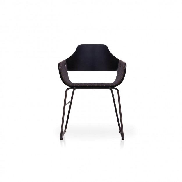 Showtime chair (Diamond)