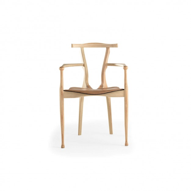 Gaulino Chair