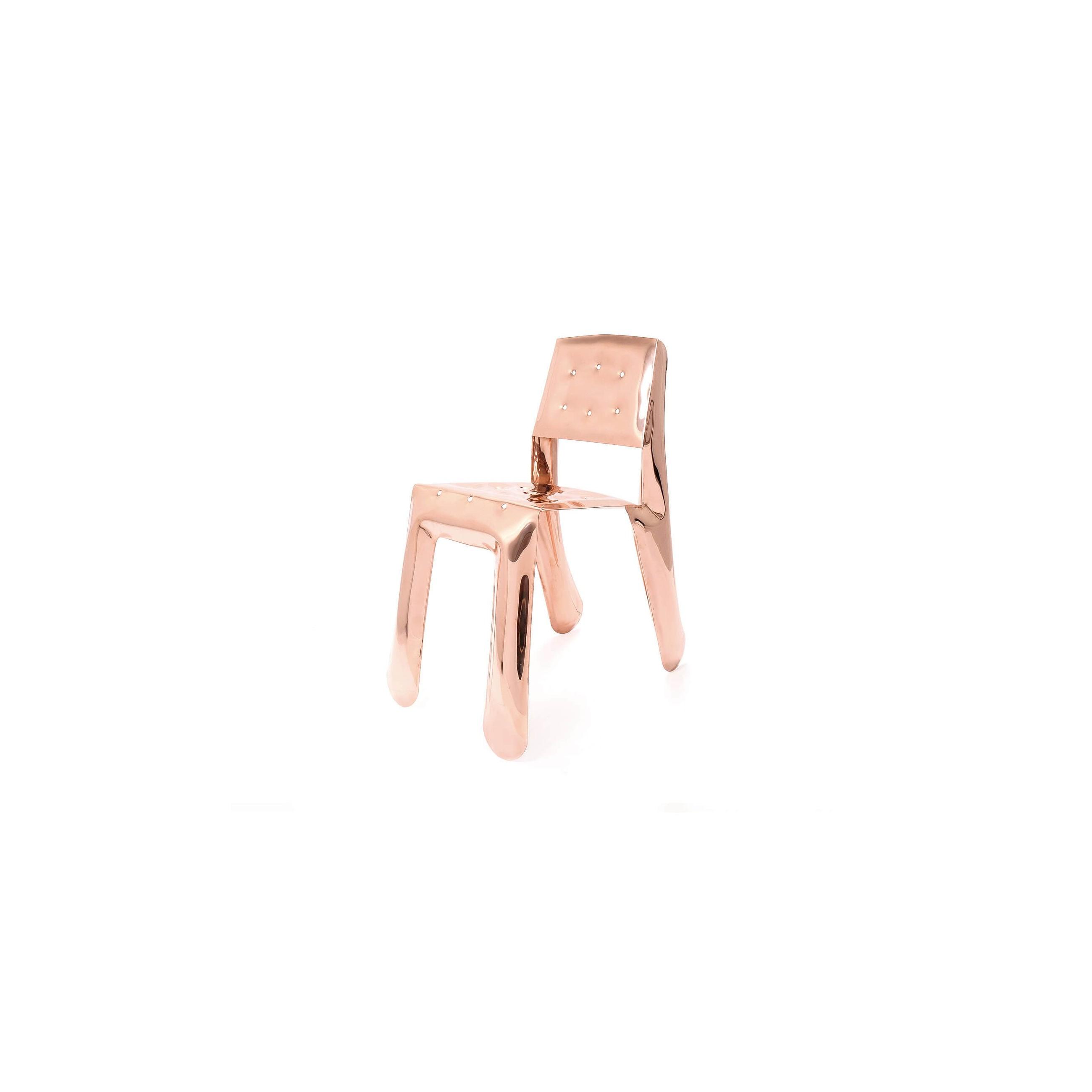 Chippensteel 0 5 copper