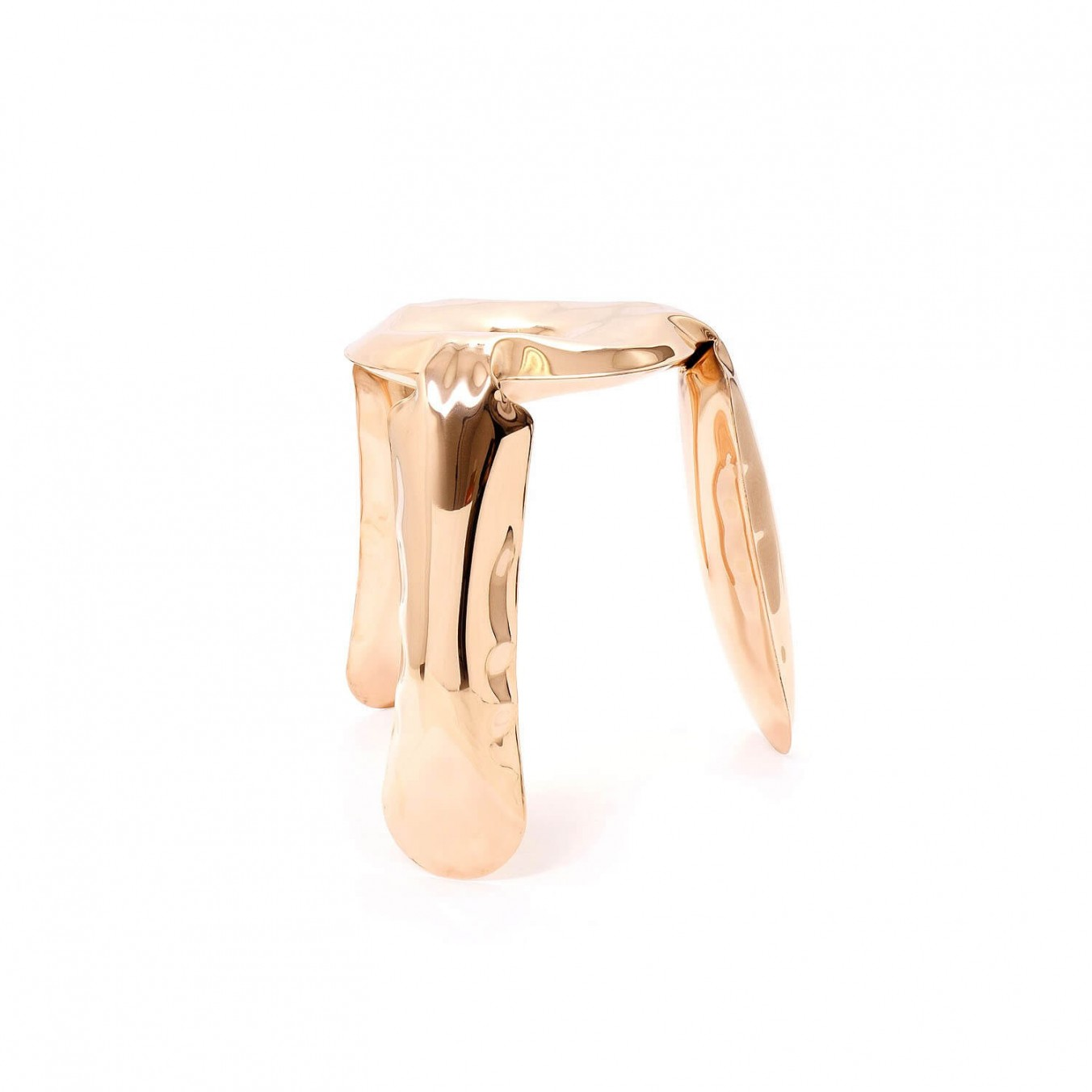 Plopp copper