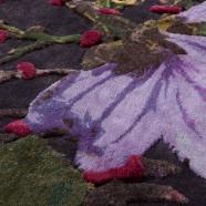 SAVAGE FLOWERS: BLOSSOM