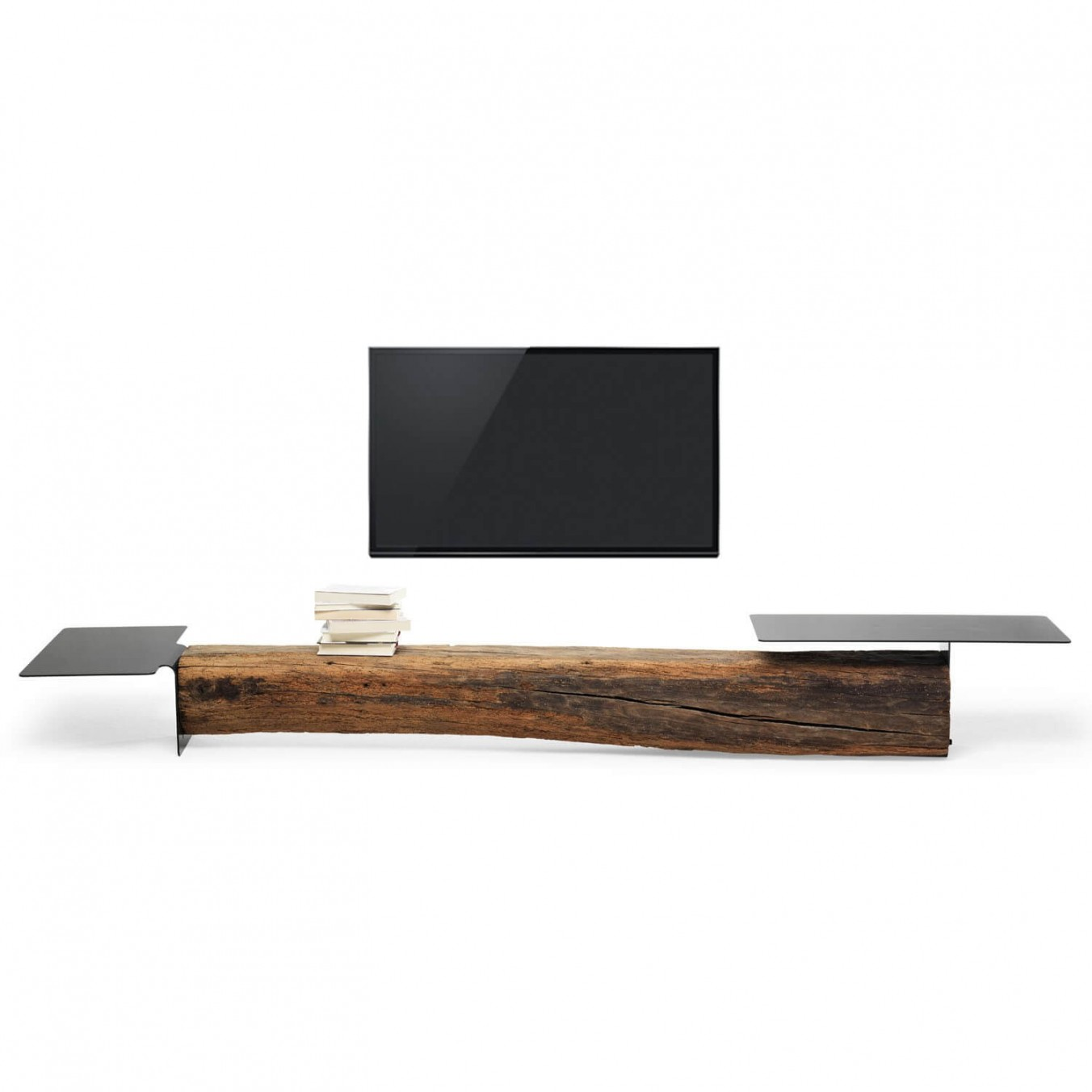 BEAM tv | bench