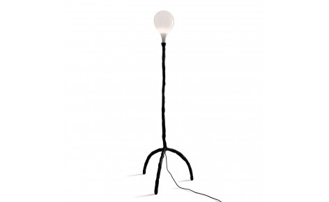Das Pop floor Lamp