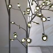 16 Tree