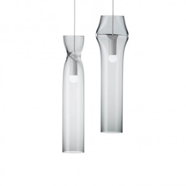 Press Lamp