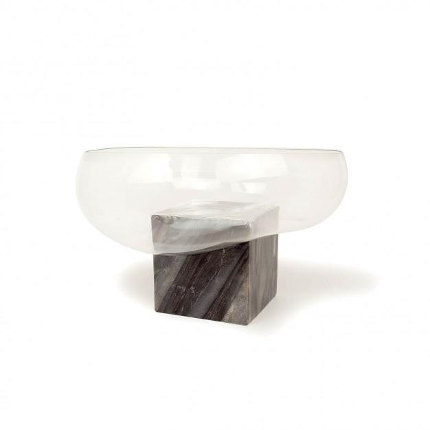 Cube Dish