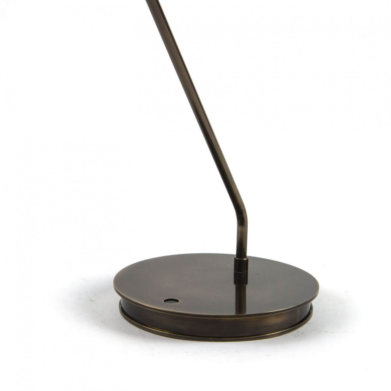 Paper Desk Lamp