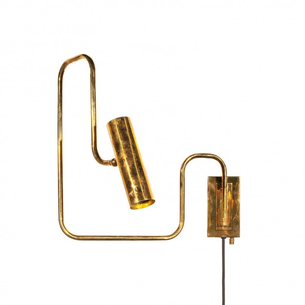 PIVOT SINGLE SCONCE