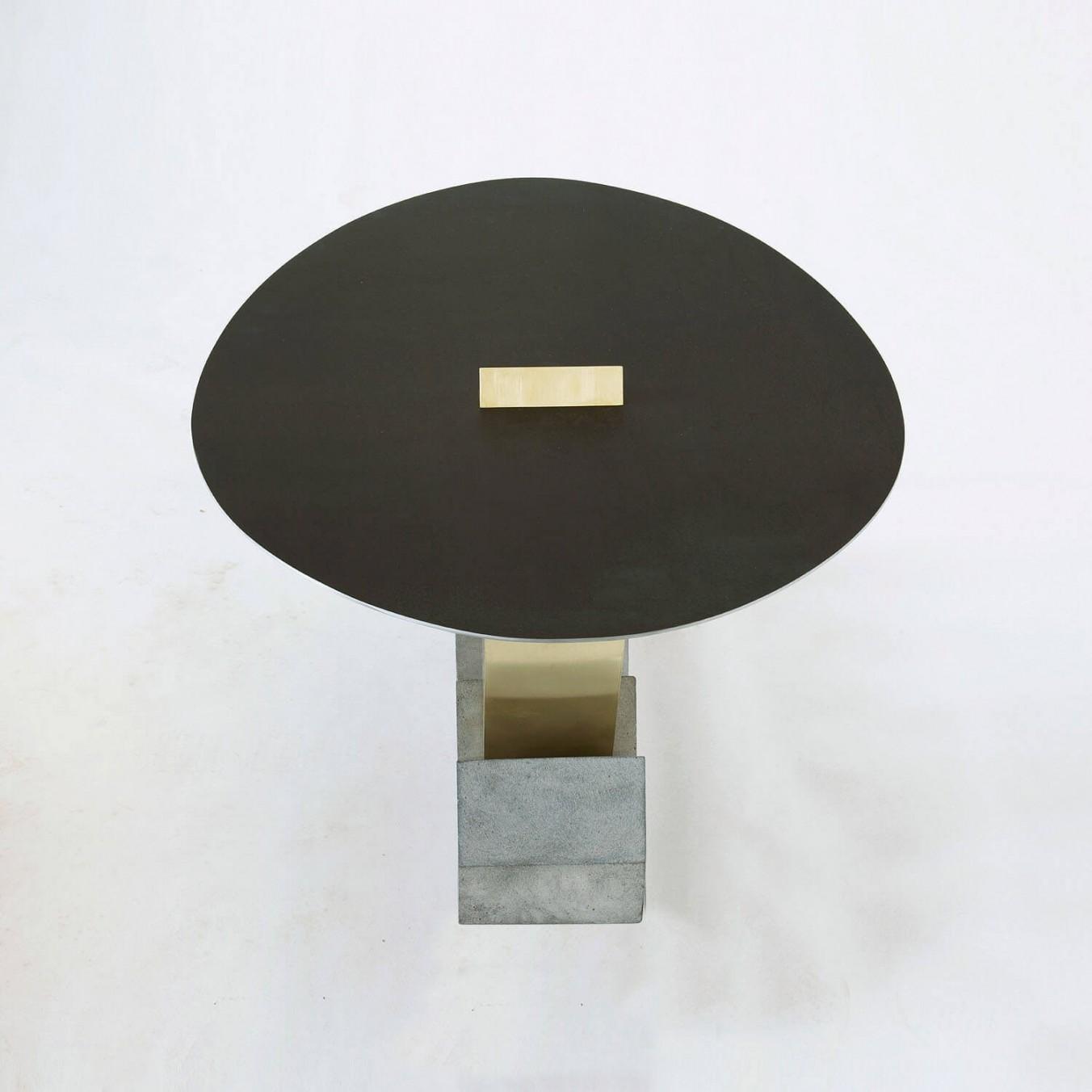 MODULAR COFFEE TABLE 1