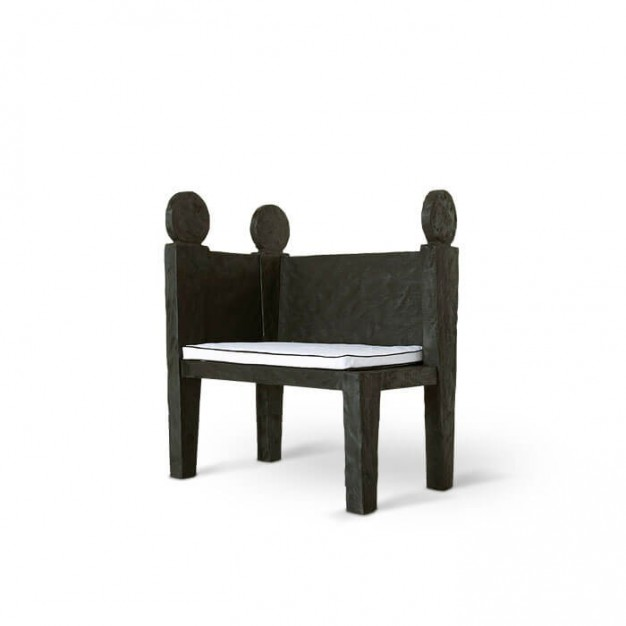 Lovers Armchair 1