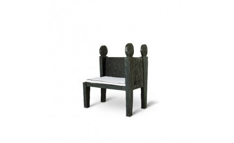 Lovers Armchair 2