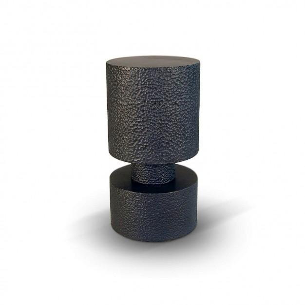 Pedestal no1