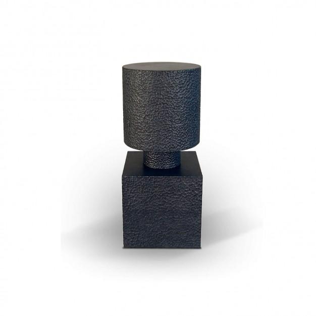 Pedestal no2