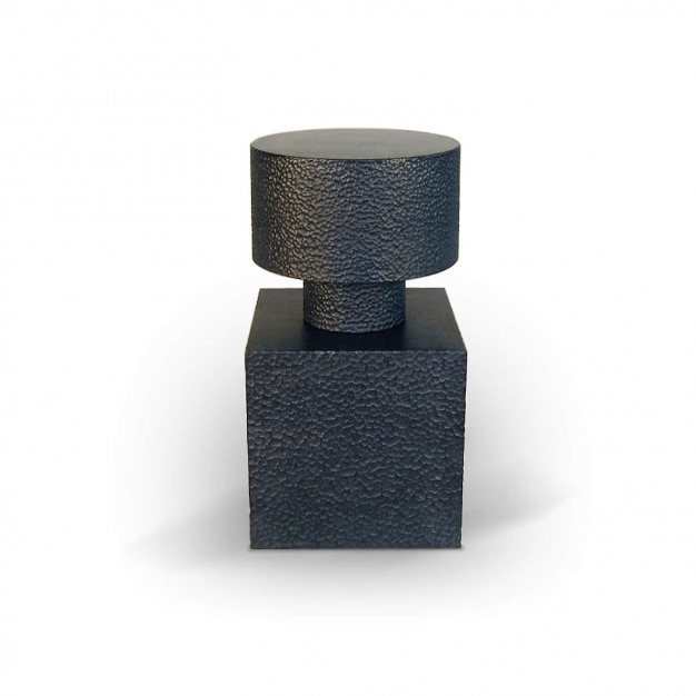 Pedestal no11