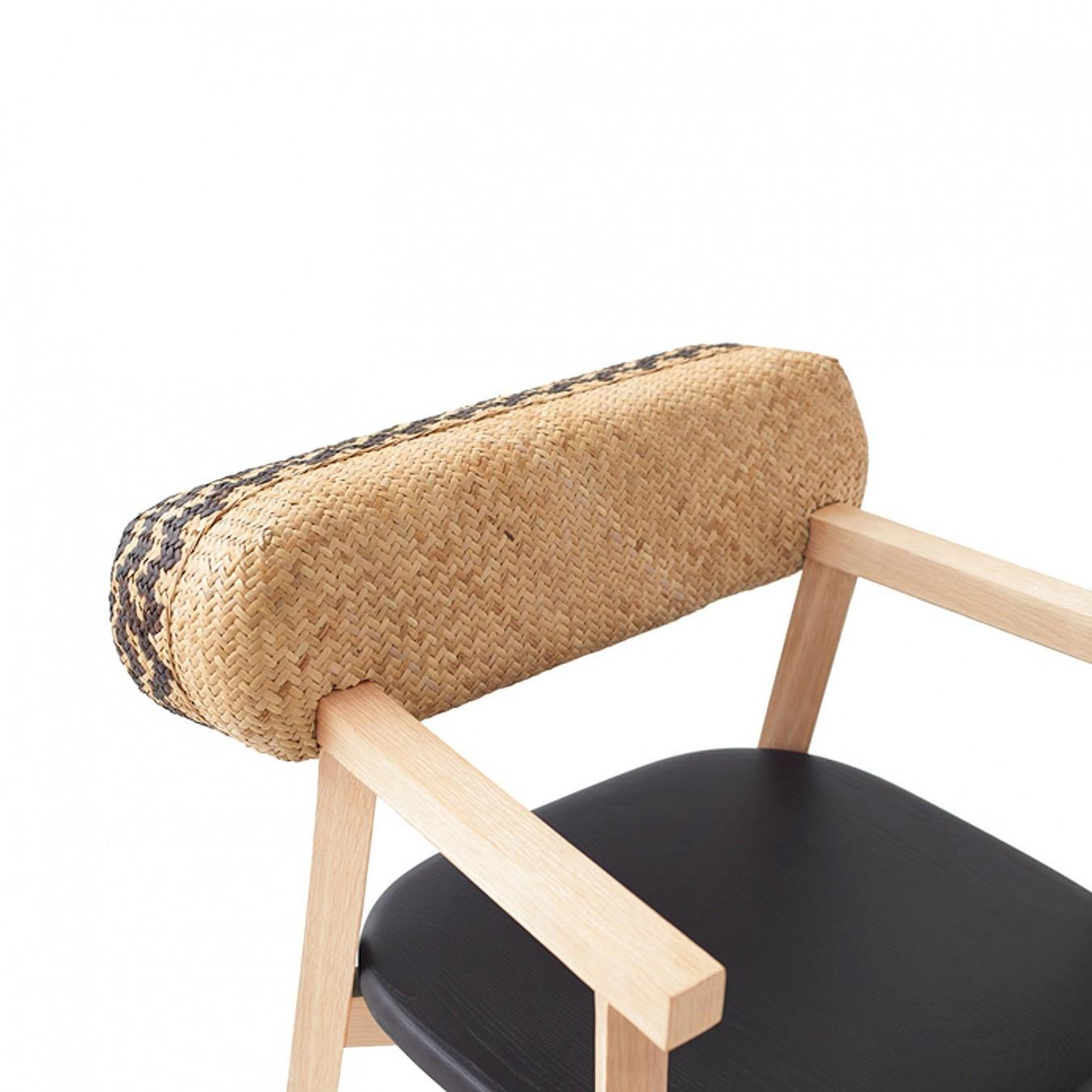 Tokyo Tribal Chair C