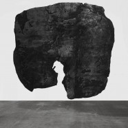 HELMUT LANG - Untitled, 2013