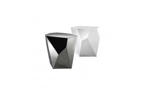 QTZ Side table