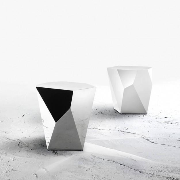 QTZ Side table