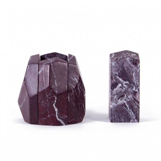 Stone Age Rosso
