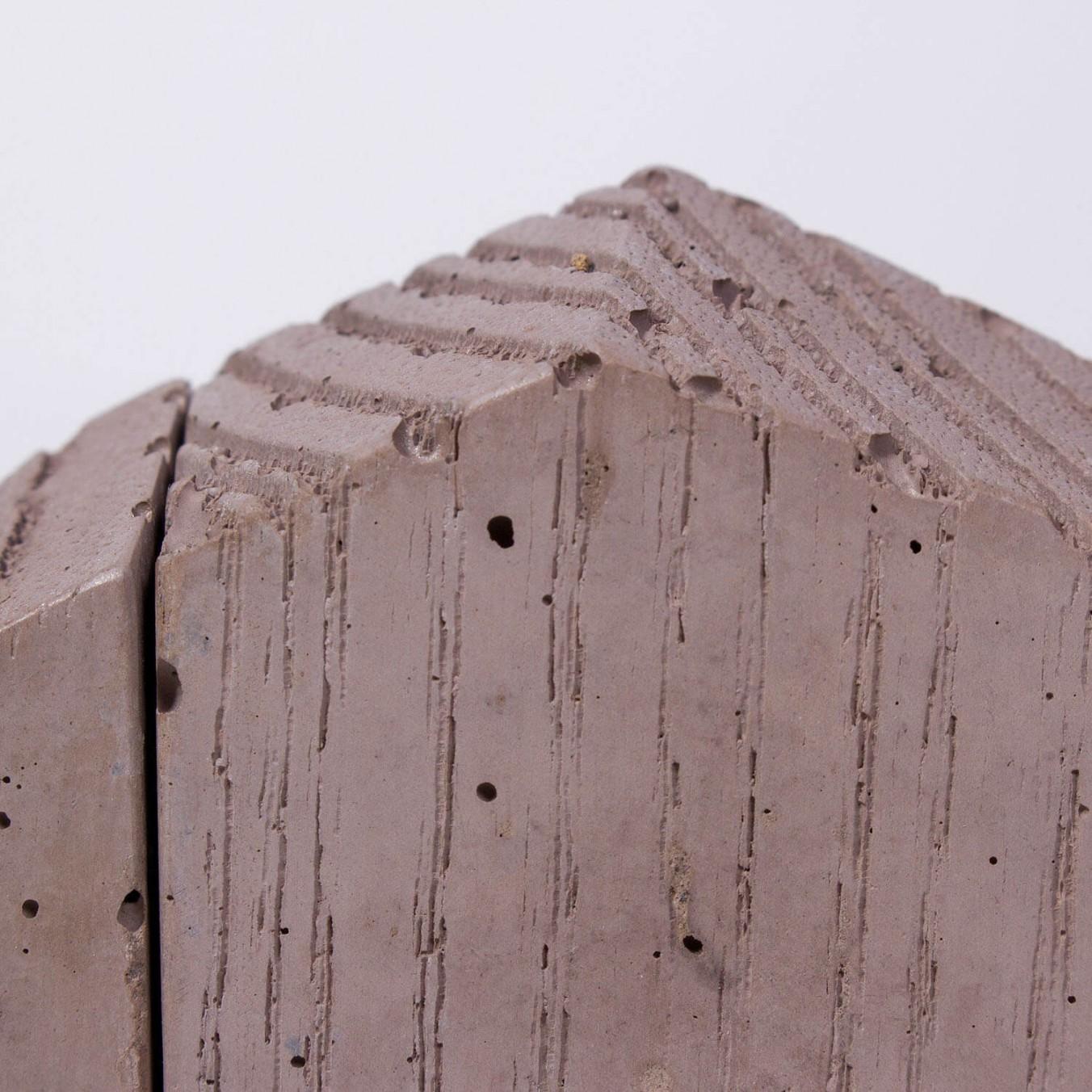 Concrete Age Sharp