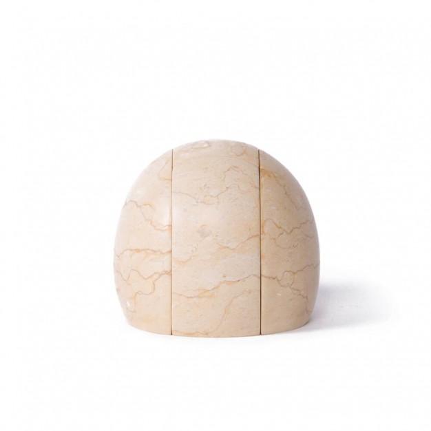 Stone Age Beige