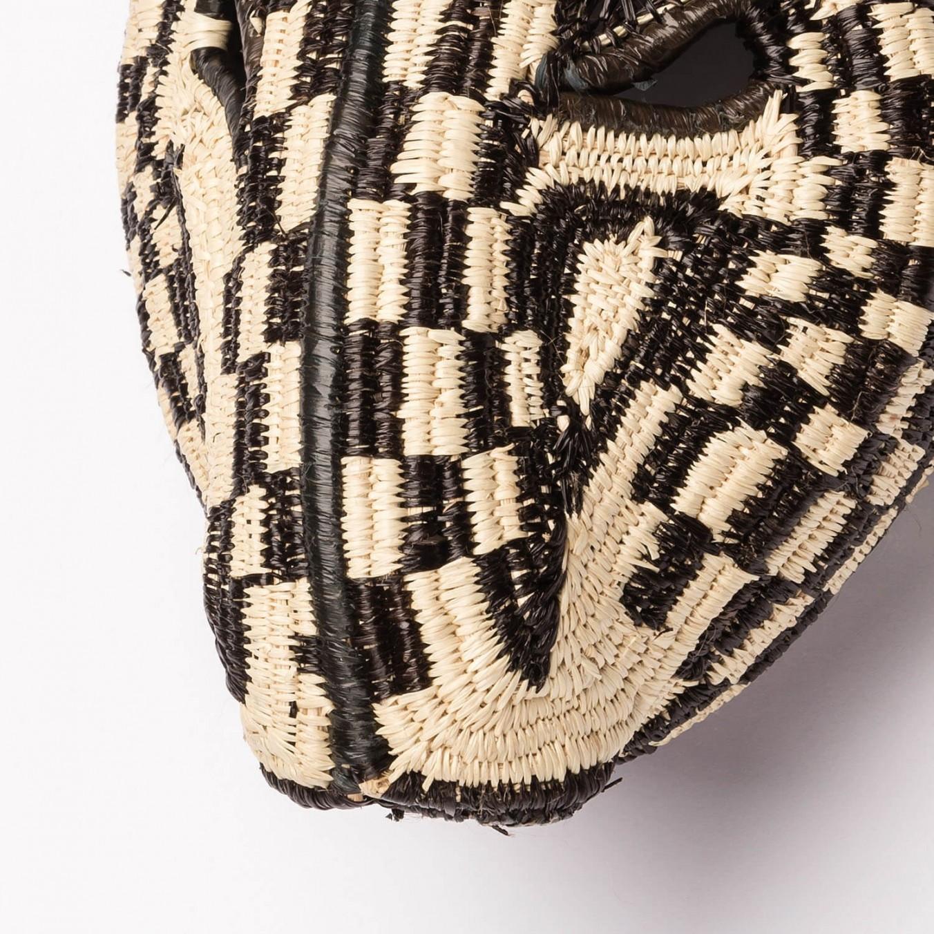Pequeña Máscara