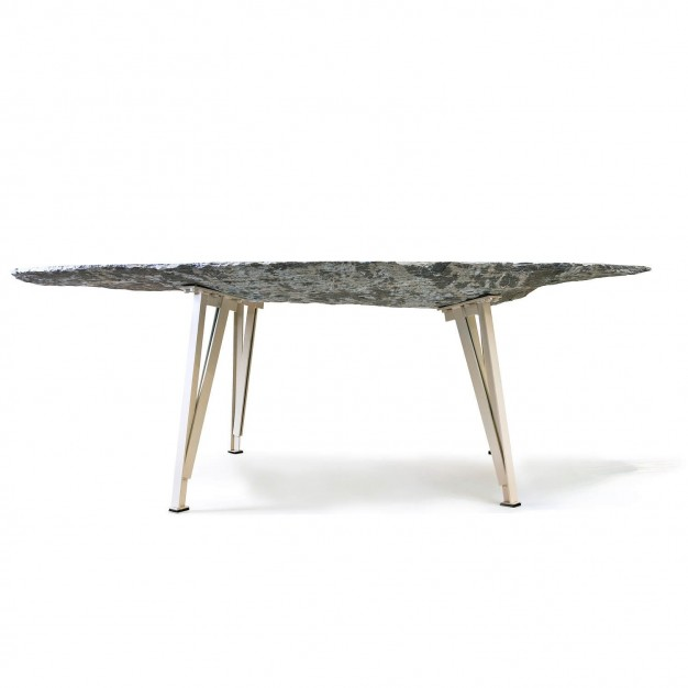 Dolomite Table