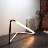 Light Object 001