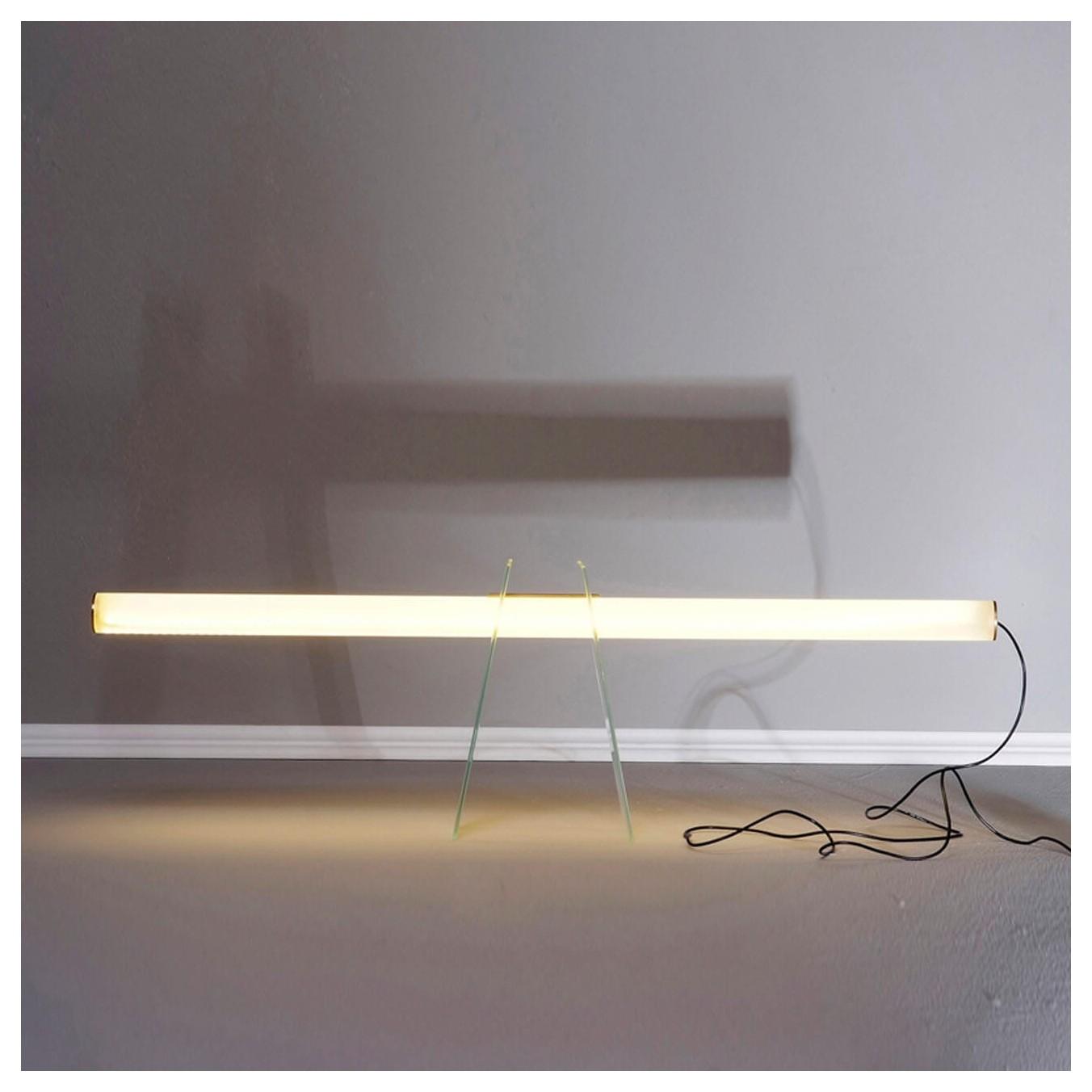 Light Object 005/3