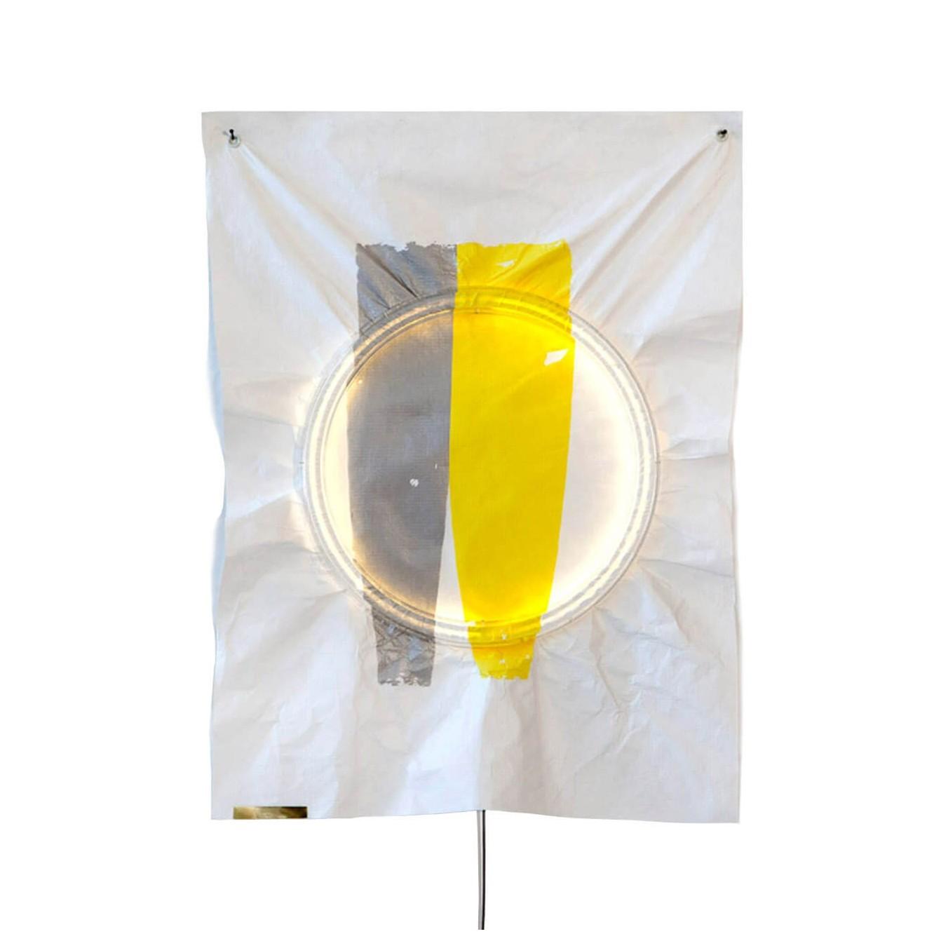 Light Object 009
