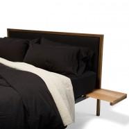 Inheritance King Bed