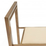 Inheritance Dining Chair