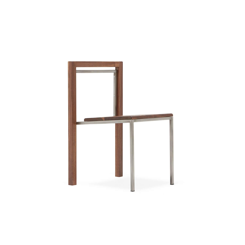 Inheritance Dining Chair Kooku