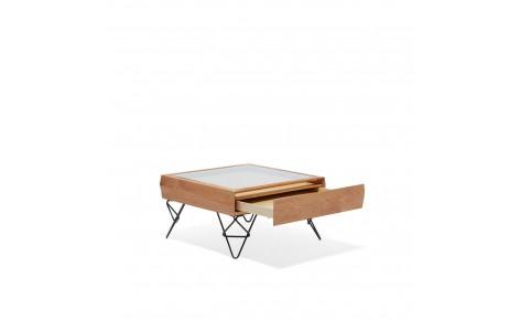 Bowline Coffee Table