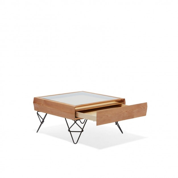 Bowline Coffee Table