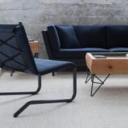 Bowline Sofa