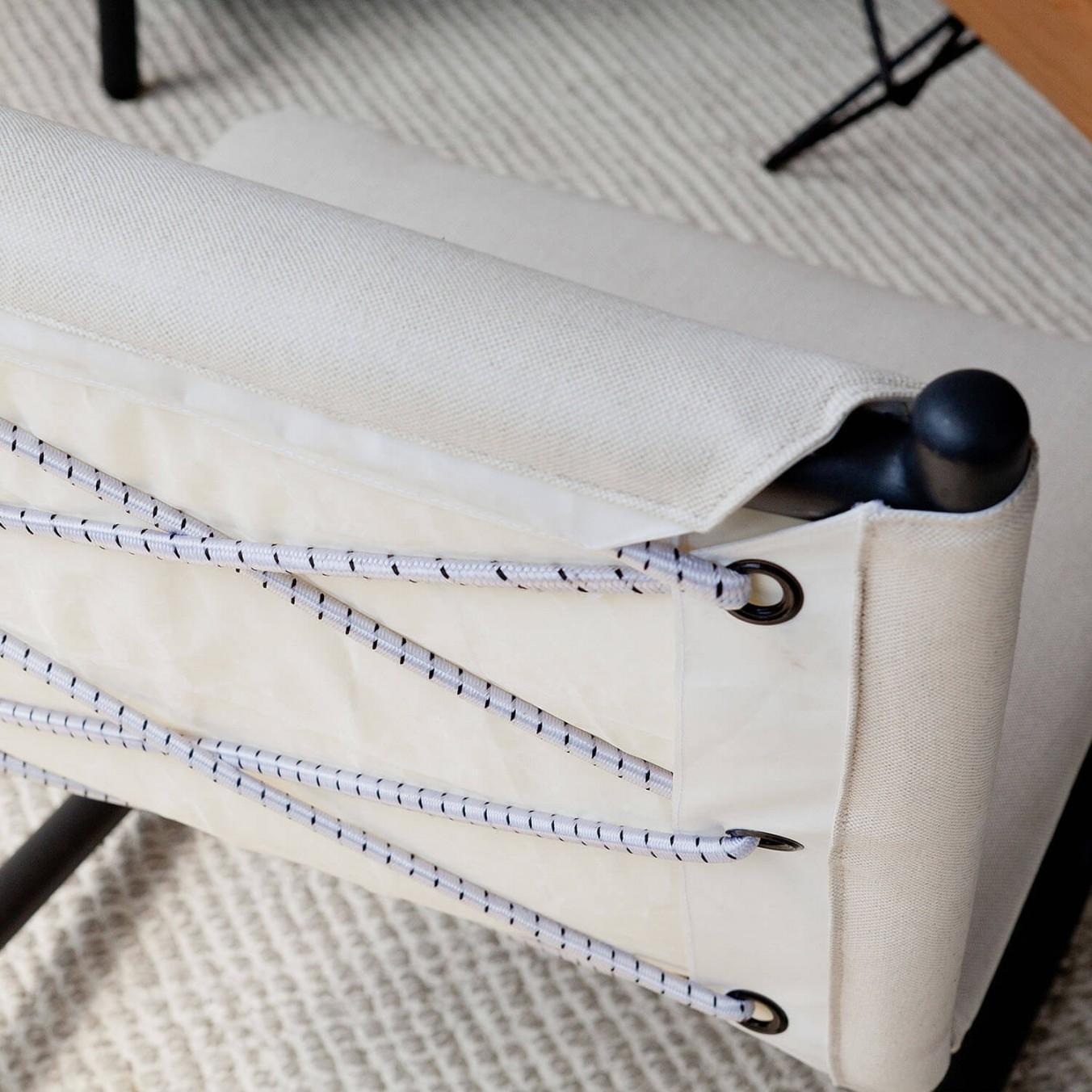 Bowline Chair