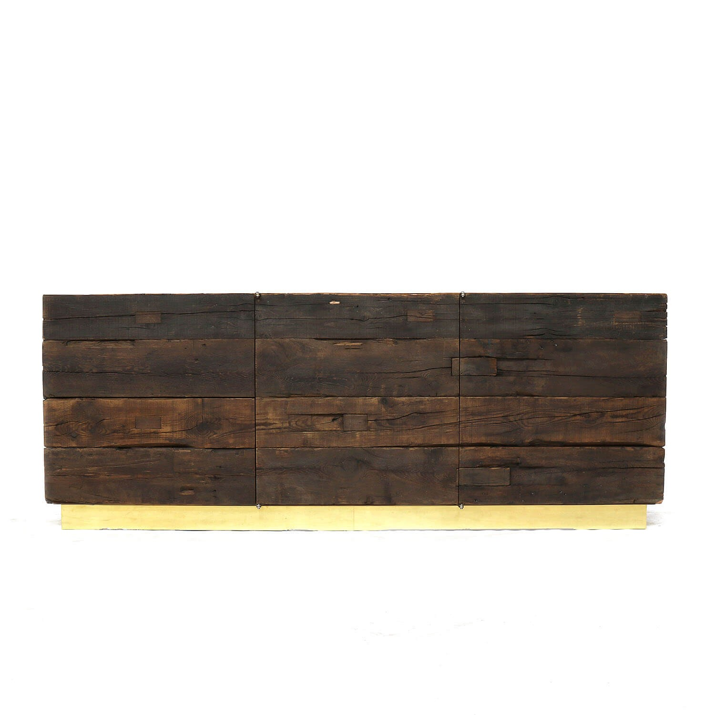 Enormous Beam Cabinet Kooku