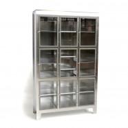 Philips Cabinet